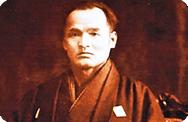 Daito Ryu linkek